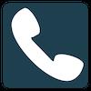 Call Us Button Logo